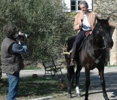 claude-lacourt-effets-equestres