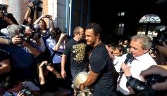 stade-tsain-champion-deurope